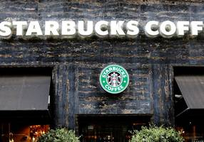 why starbucks failed in israel (and only in israel)