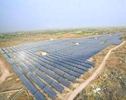Economy of energy-hungry India may face headwinds