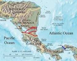 Iran interested in proposed Chinese-built canal in Nicaragua