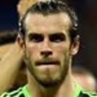 Nominee interview: Bale hungry for more glory