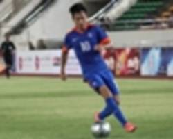 indian national team - udanta singh and keegan pereira doubtful for puerto rico clash