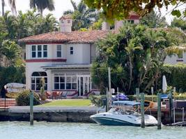 18 us housing markets where people live with the highest risk of natural disasters