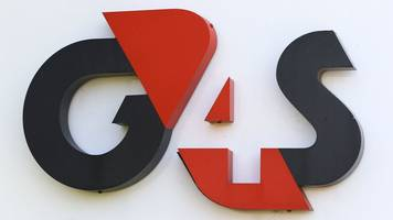 G4S 'rejects Labour conference security offer'