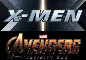 will x-men join avengers in 'infinity war'? here's what joe russo says