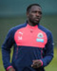 newcastle eye mega swap deal: toon want everton star in exchange for moussa sissoko
