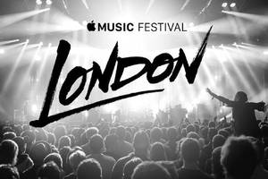 watching apple's music festival will now require a subscription