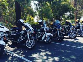san leandro police part of crackdown on bad drivers