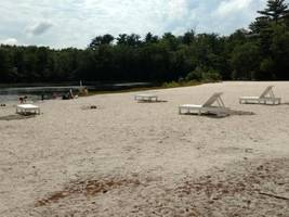 65 Worst New Jersey Beaches For Bacteria, Pollution
