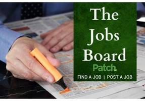 19 Job Openings in the Port Washington Area Over The Last Week