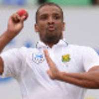 Proteas look to build on Kingsmead Momentum