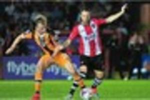 stephen clemence proud as hull city academy graduates make the...