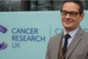 cambridge news published cambridge scientists find why some organs more likely to get...
