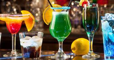 boost in flavored alcoholic beverages market in west europe: ken research