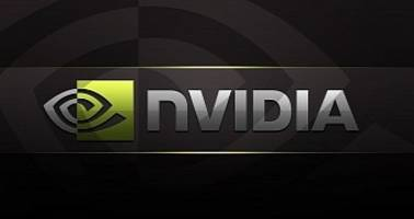 NVIDIA Rolls Out iCafe GeForce Graphics Driver 372.60 – Download Now