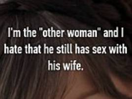 Sex Stories From Married Women Affairs 57