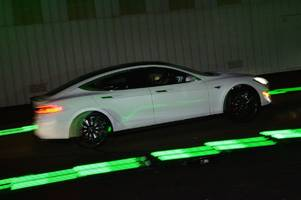 tesla still doesn't get enough credit for how incredible the model s is (tsla)
