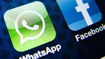 Why WhatsApp Users Will Be Facing Privacy Changes