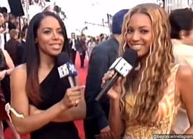 beyonce remembers aaliyah 15 years later with sweet throwback video
