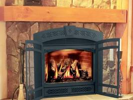 san leandro residents invited to apply for new grants to replace wood-burning heating devices