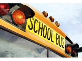 2016-17 bus routes for amity region 5 school district