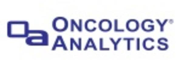 oncology analytics launches matis™ clinical decision support software
