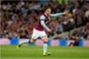 bristol city v aston villa: everything you need to know about...