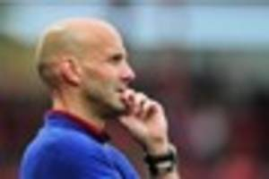 exeter city vs portsmouth: the pre-match view from grecians boss...