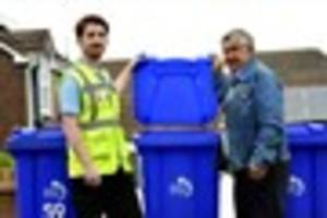 City Council claims new waste team will save taxpayers £500...