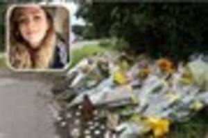 ​Police appeal for information as tributes pour in to Jaime...