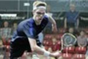 squash: grimsby ace harry falconer grabs a world bronze
