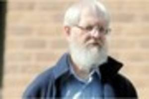 Justice catches up with pervert teacher who is jailed for 10...