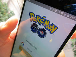 Lawmaker in Norway Criticized for Playing 'Pokémon GO' During Parliament Hearing