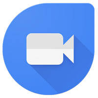 Google Duo Aims to Make Video Calling Super-Easy