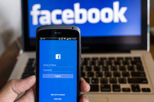 Sound and vision: Facebook now displays vertical videos on mobile News Feed