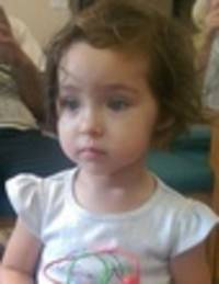 Missing Pennsylvania 3-Year-Old Found Safe In NYC, Father Arrested