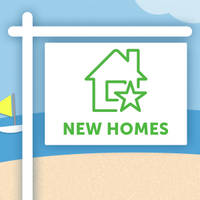 just listed: homes for sale in and around  orange