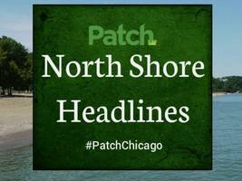 pantsless homeless man hits cop | north shore native named trump adviser | police buy cocaine off teen | cnbc host sells home