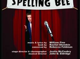 """afd theatre opens new season with september production of """"putnam county spelling bee"""""""