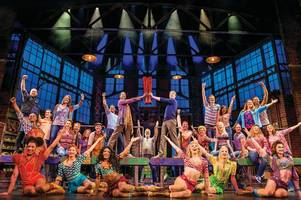 Curtains up: See a spectacular performance on a trip to London with Virgin Trains Escapes