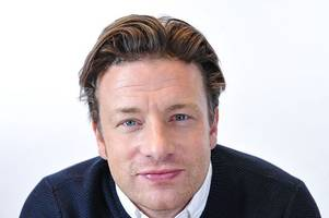 jamie oliver's scottish restaurants donate funds to italian earthquake relief