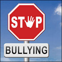 the growing scourge of cyberbullying, part 2