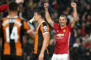 5 takeaways from Saturday's Premier League, like a perfect Manchester United and Chelsea