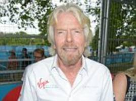 jeremy corbyn ally says sir richard branson should be stripped of knighthood
