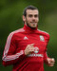 revealed: how man united are planning to sign gareth bale