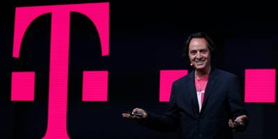 t-mobile is making changes to its new 'unlimited' plan, but it doesn't fix the biggest issues