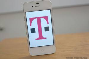 honest question: what does t-mobile think data actually is?