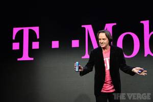 t-mobile is making its 'unlimited' data plan even more confusing