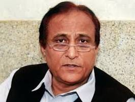 sc issues notice to up govt, minister azam khan on plea of bulandshahar rape victim's father to shift case out of state