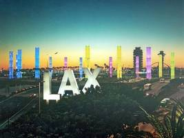 active shooter reported at lax terminal 7 was 'false alarm': police