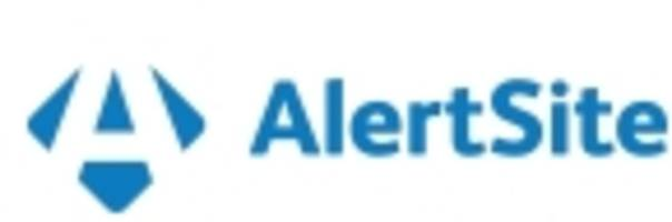 1-800-Flowers.com's Use of AlertSite by SmartBear Highlighted in New Case Study
